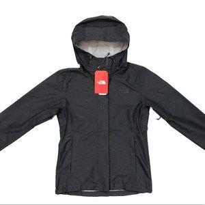 🆕 Women's NorthFace Venture 2 Jacket